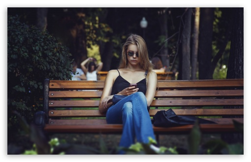 Girl, Park ❤ 4K UHD Wallpaper for Wide 16:10 5:3 Widescreen WHXGA WQXGA WUXGA WXGA WGA ; 4K UHD 16:9 Ultra High Definition 2160p 1440p 1080p 900p 720p ; UHD 16:9 2160p 1440p 1080p 900p 720p ; Standard 4:3 5:4 3:2 Fullscreen UXGA XGA SVGA QSXGA SXGA DVGA HVGA HQVGA ( Apple PowerBook G4 iPhone 4 3G 3GS iPod Touch ) ; Smartphone 5:3 WGA ; Tablet 1:1 ; iPad 1/2/Mini ; Mobile 4:3 5:3 3:2 16:9 5:4 - UXGA XGA SVGA WGA DVGA HVGA HQVGA ( Apple PowerBook G4 iPhone 4 3G 3GS iPod Touch ) 2160p 1440p 1080p 900p 720p QSXGA SXGA ;