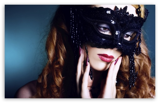 Girl With Fashion Mask HD wallpaper for Wide 16:10 5:3 Widescreen WHXGA WQXGA WUXGA WXGA WGA ; HD 16:9 High Definition WQHD QWXGA 1080p 900p 720p QHD nHD ; Standard 4:3 5:4 3:2 Fullscreen UXGA XGA SVGA QSXGA SXGA DVGA HVGA HQVGA devices ( Apple PowerBook G4 iPhone 4 3G 3GS iPod Touch ) ; Tablet 1:1 ; iPad 1/2/Mini ; Mobile 4:3 5:3 3:2 16:9 5:4 - UXGA XGA SVGA WGA DVGA HVGA HQVGA devices ( Apple PowerBook G4 iPhone 4 3G 3GS iPod Touch ) WQHD QWXGA 1080p 900p 720p QHD nHD QSXGA SXGA ; Dual 16:10 5:3 16:9 4:3 5:4 WHXGA WQXGA WUXGA WXGA WGA WQHD QWXGA 1080p 900p 720p QHD nHD UXGA XGA SVGA QSXGA SXGA ;