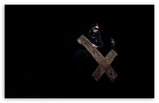 Girl With The Cross HD wallpaper for Wide 16:10 5:3 Widescreen WHXGA WQXGA WUXGA WXGA WGA ; HD 16:9 High Definition WQHD QWXGA 1080p 900p 720p QHD nHD ; Standard 4:3 5:4 3:2 Fullscreen UXGA XGA SVGA QSXGA SXGA DVGA HVGA HQVGA devices ( Apple PowerBook G4 iPhone 4 3G 3GS iPod Touch ) ; Tablet 1:1 ; iPad 1/2/Mini ; Mobile 4:3 5:3 3:2 16:9 5:4 - UXGA XGA SVGA WGA DVGA HVGA HQVGA devices ( Apple PowerBook G4 iPhone 4 3G 3GS iPod Touch ) WQHD QWXGA 1080p 900p 720p QHD nHD QSXGA SXGA ;