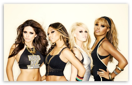 Girlicious ❤ 4K UHD Wallpaper for Wide 16:10 5:3 Widescreen WHXGA WQXGA WUXGA WXGA WGA ; 4K UHD 16:9 Ultra High Definition 2160p 1440p 1080p 900p 720p ; Standard 3:2 Fullscreen DVGA HVGA HQVGA ( Apple PowerBook G4 iPhone 4 3G 3GS iPod Touch ) ; Mobile 5:3 3:2 16:9 - WGA DVGA HVGA HQVGA ( Apple PowerBook G4 iPhone 4 3G 3GS iPod Touch ) 2160p 1440p 1080p 900p 720p ;