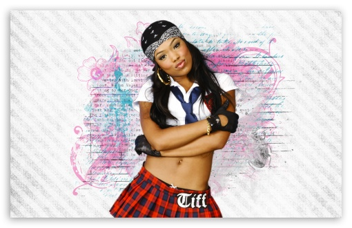 Girlicious Tiffanie Anderson HD wallpaper for Wide 16:10 5:3 Widescreen WHXGA WQXGA WUXGA WXGA WGA ; Standard 4:3 5:4 3:2 Fullscreen UXGA XGA SVGA QSXGA SXGA DVGA HVGA HQVGA devices ( Apple PowerBook G4 iPhone 4 3G 3GS iPod Touch ) ; Tablet 1:1 ; iPad 1/2/Mini ; Mobile 4:3 5:3 3:2 5:4 - UXGA XGA SVGA WGA DVGA HVGA HQVGA devices ( Apple PowerBook G4 iPhone 4 3G 3GS iPod Touch ) QSXGA SXGA ;