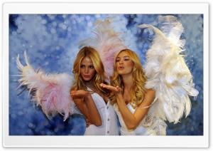 Girls Ultra HD Wallpaper for 4K UHD Widescreen desktop, tablet & smartphone