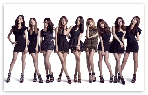 Girls Generation HD wallpaper for Wide 16:10 5:3 Widescreen WHXGA WQXGA WUXGA WXGA WGA ; HD 16:9 High Definition WQHD QWXGA 1080p 900p 720p QHD nHD ; Standard 4:3 5:4 3:2 Fullscreen UXGA XGA SVGA QSXGA SXGA DVGA HVGA HQVGA devices ( Apple PowerBook G4 iPhone 4 3G 3GS iPod Touch ) ; iPad 1/2/Mini ; Mobile 4:3 5:3 3:2 16:9 5:4 - UXGA XGA SVGA WGA DVGA HVGA HQVGA devices ( Apple PowerBook G4 iPhone 4 3G 3GS iPod Touch ) WQHD QWXGA 1080p 900p 720p QHD nHD QSXGA SXGA ;