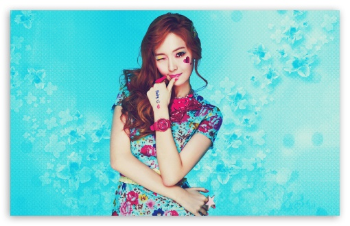Girls Generation HD wallpaper for Wide 16:10 5:3 Widescreen WHXGA WQXGA WUXGA WXGA WGA ; HD 16:9 High Definition WQHD QWXGA 1080p 900p 720p QHD nHD ; Standard 4:3 5:4 3:2 Fullscreen UXGA XGA SVGA QSXGA SXGA DVGA HVGA HQVGA devices ( Apple PowerBook G4 iPhone 4 3G 3GS iPod Touch ) ; Tablet 1:1 ; iPad 1/2/Mini ; Mobile 4:3 5:3 3:2 5:4 - UXGA XGA SVGA WGA DVGA HVGA HQVGA devices ( Apple PowerBook G4 iPhone 4 3G 3GS iPod Touch ) QSXGA SXGA ;