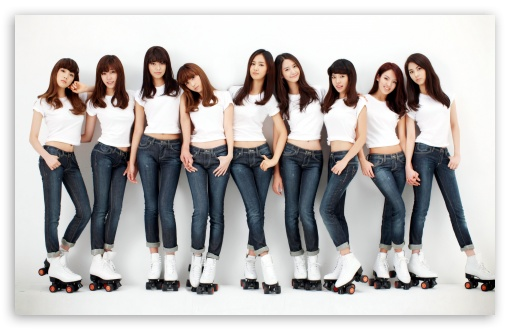Girls Generation HD wallpaper for Wide 16:10 5:3 Widescreen WHXGA WQXGA WUXGA WXGA WGA ; HD 16:9 High Definition WQHD QWXGA 1080p 900p 720p QHD nHD ; Standard 3:2 Fullscreen DVGA HVGA HQVGA devices ( Apple PowerBook G4 iPhone 4 3G 3GS iPod Touch ) ; Mobile 5:3 3:2 16:9 - WGA DVGA HVGA HQVGA devices ( Apple PowerBook G4 iPhone 4 3G 3GS iPod Touch ) WQHD QWXGA 1080p 900p 720p QHD nHD ;
