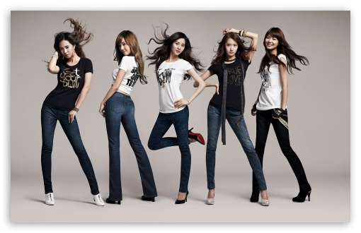 Girls' Generation HD wallpaper for Wide 16:10 5:3 Widescreen WHXGA WQXGA WUXGA WXGA WGA ; HD 16:9 High Definition WQHD QWXGA 1080p 900p 720p QHD nHD ; Standard 4:3 3:2 Fullscreen UXGA XGA SVGA DVGA HVGA HQVGA devices ( Apple PowerBook G4 iPhone 4 3G 3GS iPod Touch ) ; iPad 1/2/Mini ; Mobile 4:3 5:3 3:2 16:9 - UXGA XGA SVGA WGA DVGA HVGA HQVGA devices ( Apple PowerBook G4 iPhone 4 3G 3GS iPod Touch ) WQHD QWXGA 1080p 900p 720p QHD nHD ;