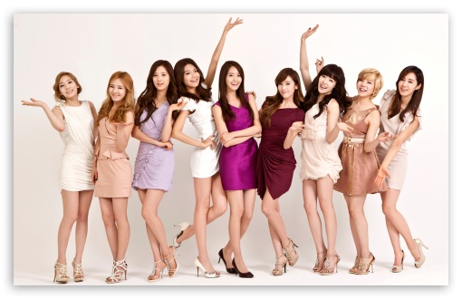 Girls' Generation January 2012 HD wallpaper for Wide 16:10 5:3 Widescreen WHXGA WQXGA WUXGA WXGA WGA ; HD 16:9 High Definition WQHD QWXGA 1080p 900p 720p QHD nHD ; Standard 4:3 5:4 3:2 Fullscreen UXGA XGA SVGA QSXGA SXGA DVGA HVGA HQVGA devices ( Apple PowerBook G4 iPhone 4 3G 3GS iPod Touch ) ; iPad 1/2/Mini ; Mobile 4:3 5:3 3:2 5:4 - UXGA XGA SVGA WGA DVGA HVGA HQVGA devices ( Apple PowerBook G4 iPhone 4 3G 3GS iPod Touch ) QSXGA SXGA ;