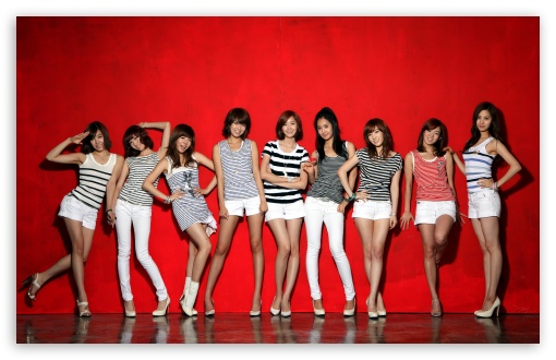 Girls Generation SNSD HD wallpaper for Wide 16:10 5:3 Widescreen WHXGA WQXGA WUXGA WXGA WGA ; HD 16:9 High Definition WQHD QWXGA 1080p 900p 720p QHD nHD ; Standard 3:2 Fullscreen DVGA HVGA HQVGA devices ( Apple PowerBook G4 iPhone 4 3G 3GS iPod Touch ) ; Mobile 5:3 3:2 16:9 - WGA DVGA HVGA HQVGA devices ( Apple PowerBook G4 iPhone 4 3G 3GS iPod Touch ) WQHD QWXGA 1080p 900p 720p QHD nHD ;
