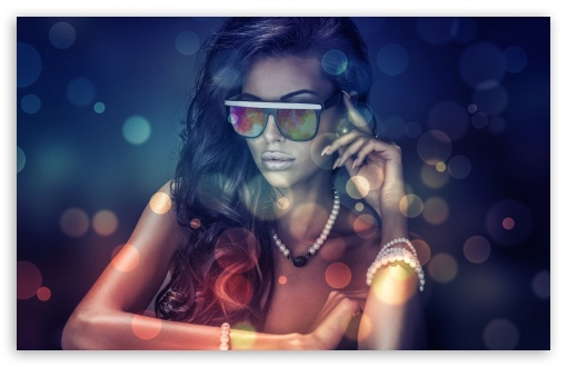 Girls Glasses HD wallpaper for Wide 16:10 5:3 Widescreen WHXGA WQXGA WUXGA WXGA WGA ; HD 16:9 High Definition WQHD QWXGA 1080p 900p 720p QHD nHD ; Standard 4:3 5:4 3:2 Fullscreen UXGA XGA SVGA QSXGA SXGA DVGA HVGA HQVGA devices ( Apple PowerBook G4 iPhone 4 3G 3GS iPod Touch ) ; Tablet 1:1 ; iPad 1/2/Mini ; Mobile 4:3 5:3 3:2 16:9 5:4 - UXGA XGA SVGA WGA DVGA HVGA HQVGA devices ( Apple PowerBook G4 iPhone 4 3G 3GS iPod Touch ) WQHD QWXGA 1080p 900p 720p QHD nHD QSXGA SXGA ;