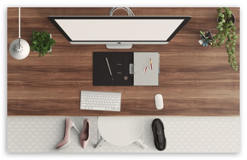 desk wallpaper hd - photo #22