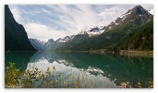 Glacial Lake. Norway ❤ 4K UHD Wallpaper for 4K UHD 16:9 Ultra High Definition 2160p 1440p 1080p 900p 720p ; UHD 16:9 2160p 1440p 1080p 900p 720p ; Standard 3:2 Fullscreen DVGA HVGA HQVGA ( Apple PowerBook G4 iPhone 4 3G 3GS iPod Touch ) ; Smartphone 5:3 WGA ; Tablet 1:1 ; iPad 1/2/Mini ; Mobile 4:3 5:3 3:2 16:9 - UXGA XGA SVGA WGA DVGA HVGA HQVGA ( Apple PowerBook G4 iPhone 4 3G 3GS iPod Touch ) 2160p 1440p 1080p 900p 720p ;