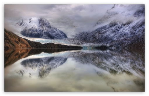 Glacial Lake In Argentina HD wallpaper for Wide 16:10 5:3 Widescreen WHXGA WQXGA WUXGA WXGA WGA ; HD 16:9 High Definition WQHD QWXGA 1080p 900p 720p QHD nHD ; UHD 16:9 WQHD QWXGA 1080p 900p 720p QHD nHD ; Standard 4:3 5:4 3:2 Fullscreen UXGA XGA SVGA QSXGA SXGA DVGA HVGA HQVGA devices ( Apple PowerBook G4 iPhone 4 3G 3GS iPod Touch ) ; Tablet 1:1 ; iPad 1/2/Mini ; Mobile 4:3 5:3 3:2 16:9 5:4 - UXGA XGA SVGA WGA DVGA HVGA HQVGA devices ( Apple PowerBook G4 iPhone 4 3G 3GS iPod Touch ) WQHD QWXGA 1080p 900p 720p QHD nHD QSXGA SXGA ; Dual 16:10 5:3 16:9 4:3 5:4 WHXGA WQXGA WUXGA WXGA WGA WQHD QWXGA 1080p 900p 720p QHD nHD UXGA XGA SVGA QSXGA SXGA ;