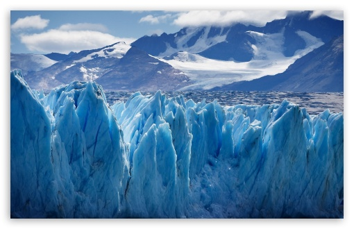 Glacier Ice HD wallpaper for Wide 16:10 5:3 Widescreen WHXGA WQXGA WUXGA WXGA WGA ; HD 16:9 High Definition WQHD QWXGA 1080p 900p 720p QHD nHD ; Standard 4:3 5:4 3:2 Fullscreen UXGA XGA SVGA QSXGA SXGA DVGA HVGA HQVGA devices ( Apple PowerBook G4 iPhone 4 3G 3GS iPod Touch ) ; Tablet 1:1 ; iPad 1/2/Mini ; Mobile 4:3 5:3 3:2 16:9 5:4 - UXGA XGA SVGA WGA DVGA HVGA HQVGA devices ( Apple PowerBook G4 iPhone 4 3G 3GS iPod Touch ) WQHD QWXGA 1080p 900p 720p QHD nHD QSXGA SXGA ;