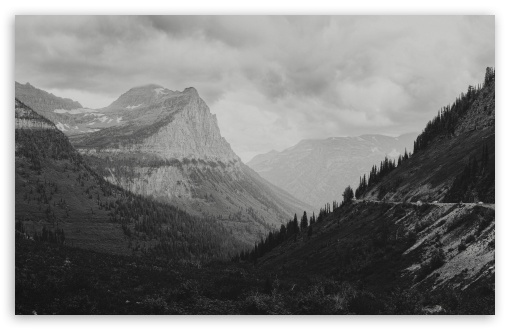 Glacier National Park Black and White Landscape UltraHD Wallpaper for Wide 16:10 5:3 Widescreen WHXGA WQXGA WUXGA WXGA WGA ; UltraWide 21:9 24:10 ; 8K UHD TV 16:9 Ultra High Definition 2160p 1440p 1080p 900p 720p ; UHD 16:9 2160p 1440p 1080p 900p 720p ; Standard 4:3 5:4 3:2 Fullscreen UXGA XGA SVGA QSXGA SXGA DVGA HVGA HQVGA ( Apple PowerBook G4 iPhone 4 3G 3GS iPod Touch ) ; Smartphone 16:9 3:2 5:3 2160p 1440p 1080p 900p 720p DVGA HVGA HQVGA ( Apple PowerBook G4 iPhone 4 3G 3GS iPod Touch ) WGA ; Tablet 1:1 ; iPad 1/2/Mini ; Mobile 4:3 5:3 3:2 16:9 5:4 - UXGA XGA SVGA WGA DVGA HVGA HQVGA ( Apple PowerBook G4 iPhone 4 3G 3GS iPod Touch ) 2160p 1440p 1080p 900p 720p QSXGA SXGA ; Dual 16:10 5:3 16:9 4:3 5:4 3:2 WHXGA WQXGA WUXGA WXGA WGA 2160p 1440p 1080p 900p 720p UXGA XGA SVGA QSXGA SXGA DVGA HVGA HQVGA ( Apple PowerBook G4 iPhone 4 3G 3GS iPod Touch ) ; Triple 16:10 5:3 16:9 4:3 5:4 3:2 WHXGA WQXGA WUXGA WXGA WGA 2160p 1440p 1080p 900p 720p UXGA XGA SVGA QSXGA SXGA DVGA HVGA HQVGA ( Apple PowerBook G4 iPhone 4 3G 3GS iPod Touch ) ;