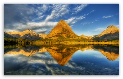 Glacier National Park Landscape HD wallpaper for Wide 16:10 5:3 Widescreen WHXGA WQXGA WUXGA WXGA WGA ; HD 16:9 High Definition WQHD QWXGA 1080p 900p 720p QHD nHD ; UHD 16:9 WQHD QWXGA 1080p 900p 720p QHD nHD ; Standard 4:3 5:4 3:2 Fullscreen UXGA XGA SVGA QSXGA SXGA DVGA HVGA HQVGA devices ( Apple PowerBook G4 iPhone 4 3G 3GS iPod Touch ) ; Tablet 1:1 ; iPad 1/2/Mini ; Mobile 4:3 5:3 3:2 16:9 5:4 - UXGA XGA SVGA WGA DVGA HVGA HQVGA devices ( Apple PowerBook G4 iPhone 4 3G 3GS iPod Touch ) WQHD QWXGA 1080p 900p 720p QHD nHD QSXGA SXGA ; Dual 16:10 5:3 16:9 4:3 5:4 WHXGA WQXGA WUXGA WXGA WGA WQHD QWXGA 1080p 900p 720p QHD nHD UXGA XGA SVGA QSXGA SXGA ;