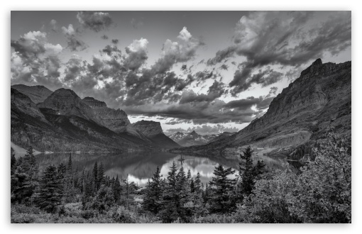 Glacier National Park, Montana, Black and White ❤ 4K UHD Wallpaper for Wide 16:10 5:3 Widescreen WHXGA WQXGA WUXGA WXGA WGA ; UltraWide 21:9 24:10 ; 4K UHD 16:9 Ultra High Definition 2160p 1440p 1080p 900p 720p ; UHD 16:9 2160p 1440p 1080p 900p 720p ; Standard 4:3 5:4 3:2 Fullscreen UXGA XGA SVGA QSXGA SXGA DVGA HVGA HQVGA ( Apple PowerBook G4 iPhone 4 3G 3GS iPod Touch ) ; Smartphone 16:9 3:2 5:3 2160p 1440p 1080p 900p 720p DVGA HVGA HQVGA ( Apple PowerBook G4 iPhone 4 3G 3GS iPod Touch ) WGA ; Tablet 1:1 ; iPad 1/2/Mini ; Mobile 4:3 5:3 3:2 16:9 5:4 - UXGA XGA SVGA WGA DVGA HVGA HQVGA ( Apple PowerBook G4 iPhone 4 3G 3GS iPod Touch ) 2160p 1440p 1080p 900p 720p QSXGA SXGA ; Dual 16:10 5:3 16:9 4:3 5:4 3:2 WHXGA WQXGA WUXGA WXGA WGA 2160p 1440p 1080p 900p 720p UXGA XGA SVGA QSXGA SXGA DVGA HVGA HQVGA ( Apple PowerBook G4 iPhone 4 3G 3GS iPod Touch ) ;