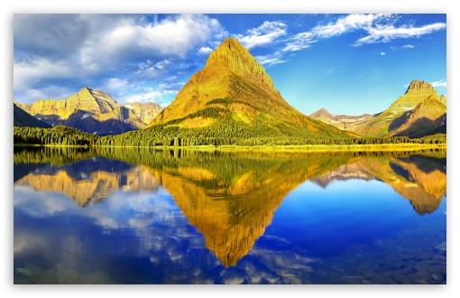 Glacier National Park Panorama HD wallpaper for Standard 4:3 5:4 Fullscreen UXGA XGA SVGA QSXGA SXGA ; Wide 16:10 5:3 Widescreen WHXGA WQXGA WUXGA WXGA WGA ; HD 16:9 High Definition WQHD QWXGA 1080p 900p 720p QHD nHD ; Other 3:2 DVGA HVGA HQVGA devices ( Apple PowerBook G4 iPhone 4 3G 3GS iPod Touch ) ; Mobile VGA WVGA iPhone iPad PSP Phone - VGA QVGA Smartphone ( PocketPC GPS iPod Zune BlackBerry HTC Samsung LG Nokia Eten Asus ) WVGA WQVGA Smartphone ( HTC Samsung Sony Ericsson LG Vertu MIO ) HVGA Smartphone ( Apple iPhone iPod BlackBerry HTC Samsung Nokia ) Sony PSP Zune HD Zen ; Tablet 2 Android 3 DVGA HVGA HQVGA devices ( Apple PowerBook G4 iPhone 4 3G 3GS iPod Touch ) ; Dual 4:3 5:4 16:10 5:3 16:9 UXGA XGA SVGA QSXGA SXGA WHXGA WQXGA WUXGA WXGA WGA WQHD QWXGA 1080p 900p 720p QHD nHD ;