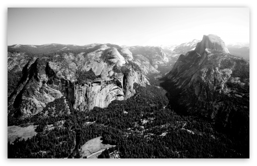 Glacier Point Yosemite ❤ 4K UHD Wallpaper for Wide 16:10 5:3 Widescreen WHXGA WQXGA WUXGA WXGA WGA ; 4K UHD 16:9 Ultra High Definition 2160p 1440p 1080p 900p 720p ; UHD 16:9 2160p 1440p 1080p 900p 720p ; Standard 4:3 5:4 3:2 Fullscreen UXGA XGA SVGA QSXGA SXGA DVGA HVGA HQVGA ( Apple PowerBook G4 iPhone 4 3G 3GS iPod Touch ) ; Tablet 1:1 ; iPad 1/2/Mini ; Mobile 4:3 5:3 3:2 16:9 5:4 - UXGA XGA SVGA WGA DVGA HVGA HQVGA ( Apple PowerBook G4 iPhone 4 3G 3GS iPod Touch ) 2160p 1440p 1080p 900p 720p QSXGA SXGA ;