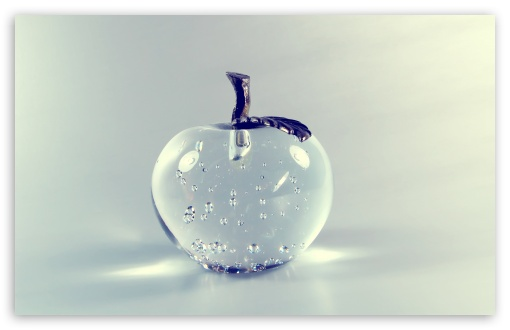 Glass Apple HD wallpaper for Standard 4:3 5:4 Fullscreen UXGA XGA SVGA QSXGA SXGA ; Wide 16:10 5:3 Widescreen WHXGA WQXGA WUXGA WXGA WGA ; HD 16:9 High Definition WQHD QWXGA 1080p 900p 720p QHD nHD ; Other 3:2 DVGA HVGA HQVGA devices ( Apple PowerBook G4 iPhone 4 3G 3GS iPod Touch ) ; Mobile VGA WVGA iPhone iPad PSP Phone - VGA QVGA Smartphone ( PocketPC GPS iPod Zune BlackBerry HTC Samsung LG Nokia Eten Asus ) WVGA WQVGA Smartphone ( HTC Samsung Sony Ericsson LG Vertu MIO ) HVGA Smartphone ( Apple iPhone iPod BlackBerry HTC Samsung Nokia ) Sony PSP Zune HD Zen ; Tablet 2 Android ;