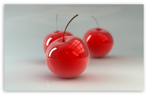 Glass Cherries HD wallpaper for Wide 16:10 5:3 Widescreen WHXGA WQXGA WUXGA WXGA WGA ; HD 16:9 High Definition WQHD QWXGA 1080p 900p 720p QHD nHD ; Standard 4:3 5:4 3:2 Fullscreen UXGA XGA SVGA QSXGA SXGA DVGA HVGA HQVGA devices ( Apple PowerBook G4 iPhone 4 3G 3GS iPod Touch ) ; Tablet 1:1 ; iPad 1/2/Mini ; Mobile 4:3 5:3 3:2 16:9 5:4 - UXGA XGA SVGA WGA DVGA HVGA HQVGA devices ( Apple PowerBook G4 iPhone 4 3G 3GS iPod Touch ) WQHD QWXGA 1080p 900p 720p QHD nHD QSXGA SXGA ;