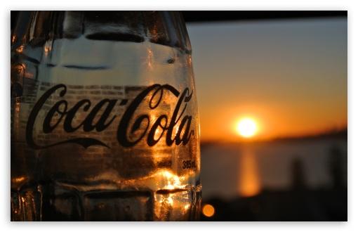 Glass Coke Sunset HD wallpaper for Wide 16:10 5:3 Widescreen WHXGA WQXGA WUXGA WXGA WGA ; HD 16:9 High Definition WQHD QWXGA 1080p 900p 720p QHD nHD ; UHD 16:9 WQHD QWXGA 1080p 900p 720p QHD nHD ; Standard 4:3 5:4 3:2 Fullscreen UXGA XGA SVGA QSXGA SXGA DVGA HVGA HQVGA devices ( Apple PowerBook G4 iPhone 4 3G 3GS iPod Touch ) ; Tablet 1:1 ; iPad 1/2/Mini ; Mobile 4:3 5:3 3:2 16:9 5:4 - UXGA XGA SVGA WGA DVGA HVGA HQVGA devices ( Apple PowerBook G4 iPhone 4 3G 3GS iPod Touch ) WQHD QWXGA 1080p 900p 720p QHD nHD QSXGA SXGA ;