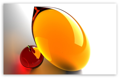 Glass Fruits ❤ 4K UHD Wallpaper for Wide 16:10 5:3 Widescreen WHXGA WQXGA WUXGA WXGA WGA ; Standard 4:3 5:4 3:2 Fullscreen UXGA XGA SVGA QSXGA SXGA DVGA HVGA HQVGA ( Apple PowerBook G4 iPhone 4 3G 3GS iPod Touch ) ; Tablet 1:1 ; iPad 1/2/Mini ; Mobile 4:3 5:3 3:2 16:9 5:4 - UXGA XGA SVGA WGA DVGA HVGA HQVGA ( Apple PowerBook G4 iPhone 4 3G 3GS iPod Touch ) 2160p 1440p 1080p 900p 720p QSXGA SXGA ;
