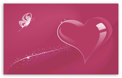 Glass Heart Pink HD wallpaper for Wide 16:10 5:3 Widescreen WHXGA WQXGA WUXGA WXGA WGA ; HD 16:9 High Definition WQHD QWXGA 1080p 900p 720p QHD nHD ; Standard 4:3 3:2 Fullscreen UXGA XGA SVGA DVGA HVGA HQVGA devices ( Apple PowerBook G4 iPhone 4 3G 3GS iPod Touch ) ; iPad 1/2/Mini ; Mobile 4:3 5:3 3:2 16:9 - UXGA XGA SVGA WGA DVGA HVGA HQVGA devices ( Apple PowerBook G4 iPhone 4 3G 3GS iPod Touch ) WQHD QWXGA 1080p 900p 720p QHD nHD ;