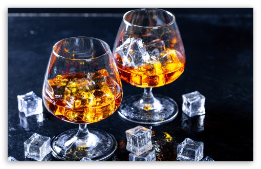 Glass of Cognac with Ice Cubes UltraHD Wallpaper for Wide 16:10 5:3 Widescreen WHXGA WQXGA WUXGA WXGA WGA ; 8K UHD TV 16:9 Ultra High Definition 2160p 1440p 1080p 900p 720p ; UHD 16:9 2160p 1440p 1080p 900p 720p ; Standard 4:3 5:4 3:2 Fullscreen UXGA XGA SVGA QSXGA SXGA DVGA HVGA HQVGA ( Apple PowerBook G4 iPhone 4 3G 3GS iPod Touch ) ; Smartphone 16:9 3:2 5:3 2160p 1440p 1080p 900p 720p DVGA HVGA HQVGA ( Apple PowerBook G4 iPhone 4 3G 3GS iPod Touch ) WGA ; Tablet 1:1 ; iPad 1/2/Mini ; Mobile 4:3 5:3 3:2 16:9 5:4 - UXGA XGA SVGA WGA DVGA HVGA HQVGA ( Apple PowerBook G4 iPhone 4 3G 3GS iPod Touch ) 2160p 1440p 1080p 900p 720p QSXGA SXGA ;