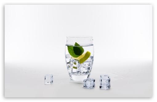 Glass of Water with Lemon, Mint and Ice Cubes UltraHD Wallpaper for Wide 16:10 5:3 Widescreen WHXGA WQXGA WUXGA WXGA WGA ; UltraWide 21:9 24:10 ; 8K UHD TV 16:9 Ultra High Definition 2160p 1440p 1080p 900p 720p ; UHD 16:9 2160p 1440p 1080p 900p 720p ; Standard 4:3 5:4 3:2 Fullscreen UXGA XGA SVGA QSXGA SXGA DVGA HVGA HQVGA ( Apple PowerBook G4 iPhone 4 3G 3GS iPod Touch ) ; Smartphone 16:9 3:2 5:3 2160p 1440p 1080p 900p 720p DVGA HVGA HQVGA ( Apple PowerBook G4 iPhone 4 3G 3GS iPod Touch ) WGA ; Tablet 1:1 ; iPad 1/2/Mini ; Mobile 4:3 5:3 3:2 16:9 5:4 - UXGA XGA SVGA WGA DVGA HVGA HQVGA ( Apple PowerBook G4 iPhone 4 3G 3GS iPod Touch ) 2160p 1440p 1080p 900p 720p QSXGA SXGA ; Dual 5:4 QSXGA SXGA ;
