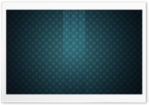 Glass On A Pattern   Graphite HD Wide Wallpaper for Widescreen
