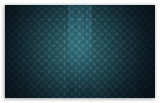 Glass On A Pattern   Graphite HD wallpaper for Standard 4:3 5:4 Fullscreen UXGA XGA SVGA QSXGA SXGA ; Wide 16:10 5:3 Widescreen WHXGA WQXGA WUXGA WXGA WGA ; HD 16:9 High Definition WQHD QWXGA 1080p 900p 720p QHD nHD ; Other 3:2 DVGA HVGA HQVGA devices ( Apple PowerBook G4 iPhone 4 3G 3GS iPod Touch ) ; Mobile VGA WVGA iPhone iPad PSP Phone - VGA QVGA Smartphone ( PocketPC GPS iPod Zune BlackBerry HTC Samsung LG Nokia Eten Asus ) WVGA WQVGA Smartphone ( HTC Samsung Sony Ericsson LG Vertu MIO ) HVGA Smartphone ( Apple iPhone iPod BlackBerry HTC Samsung Nokia ) Sony PSP Zune HD Zen ; Tablet 2 Android ; Dual 4:3 5:4 16:10 5:3 16:9 UXGA XGA SVGA QSXGA SXGA WHXGA WQXGA WUXGA WXGA WGA WQHD QWXGA 1080p 900p 720p QHD nHD ;