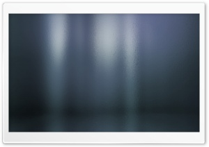 Glass Window Ultra HD Wallpaper for 4K UHD Widescreen desktop, tablet & smartphone