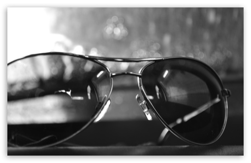 Glasses HD wallpaper for Wide 16:10 5:3 Widescreen WHXGA WQXGA WUXGA WXGA WGA ; HD 16:9 High Definition WQHD QWXGA 1080p 900p 720p QHD nHD ; Standard 4:3 3:2 Fullscreen UXGA XGA SVGA DVGA HVGA HQVGA devices ( Apple PowerBook G4 iPhone 4 3G 3GS iPod Touch ) ; iPad 1/2/Mini ; Mobile 4:3 5:3 3:2 16:9 - UXGA XGA SVGA WGA DVGA HVGA HQVGA devices ( Apple PowerBook G4 iPhone 4 3G 3GS iPod Touch ) WQHD QWXGA 1080p 900p 720p QHD nHD ;