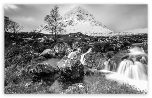 Glen Etive Stags HD wallpaper for Wide 16:10 Widescreen WHXGA WQXGA WUXGA WXGA ; HD 16:9 High Definition WQHD QWXGA 1080p 900p 720p QHD nHD ; UHD 16:9 WQHD QWXGA 1080p 900p 720p QHD nHD ; Standard 3:2 Fullscreen DVGA HVGA HQVGA devices ( Apple PowerBook G4 iPhone 4 3G 3GS iPod Touch ) ; Tablet 1:1 ; iPad 1/2/Mini ; Mobile 4:3 5:3 3:2 16:9 - UXGA XGA SVGA WGA DVGA HVGA HQVGA devices ( Apple PowerBook G4 iPhone 4 3G 3GS iPod Touch ) WQHD QWXGA 1080p 900p 720p QHD nHD ;