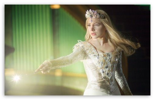 Glinda the Good Witch HD wallpaper for Wide 16:10 5:3 Widescreen WHXGA WQXGA WUXGA WXGA WGA ; HD 16:9 High Definition WQHD QWXGA 1080p 900p 720p QHD nHD ; UHD 16:9 WQHD QWXGA 1080p 900p 720p QHD nHD ; Standard 4:3 5:4 3:2 Fullscreen UXGA XGA SVGA QSXGA SXGA DVGA HVGA HQVGA devices ( Apple PowerBook G4 iPhone 4 3G 3GS iPod Touch ) ; iPad 1/2/Mini ; Mobile 4:3 5:3 3:2 16:9 5:4 - UXGA XGA SVGA WGA DVGA HVGA HQVGA devices ( Apple PowerBook G4 iPhone 4 3G 3GS iPod Touch ) WQHD QWXGA 1080p 900p 720p QHD nHD QSXGA SXGA ;