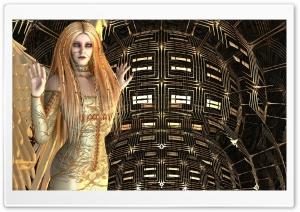Global Ultra HD Wallpaper for 4K UHD Widescreen desktop, tablet & smartphone