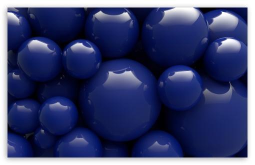 Glossy Blue Balls Background UltraHD Wallpaper for Wide 16:10 5:3 Widescreen WHXGA WQXGA WUXGA WXGA WGA ; UltraWide 21:9 24:10 ; 8K UHD TV 16:9 Ultra High Definition 2160p 1440p 1080p 900p 720p ; UHD 16:9 2160p 1440p 1080p 900p 720p ; Standard 4:3 5:4 3:2 Fullscreen UXGA XGA SVGA QSXGA SXGA DVGA HVGA HQVGA ( Apple PowerBook G4 iPhone 4 3G 3GS iPod Touch ) ; Smartphone 16:9 3:2 5:3 2160p 1440p 1080p 900p 720p DVGA HVGA HQVGA ( Apple PowerBook G4 iPhone 4 3G 3GS iPod Touch ) WGA ; Tablet 1:1 ; iPad 1/2/Mini ; Mobile 4:3 5:3 3:2 16:9 5:4 - UXGA XGA SVGA WGA DVGA HVGA HQVGA ( Apple PowerBook G4 iPhone 4 3G 3GS iPod Touch ) 2160p 1440p 1080p 900p 720p QSXGA SXGA ; Dual 16:10 5:3 16:9 4:3 5:4 3:2 WHXGA WQXGA WUXGA WXGA WGA 2160p 1440p 1080p 900p 720p UXGA XGA SVGA QSXGA SXGA DVGA HVGA HQVGA ( Apple PowerBook G4 iPhone 4 3G 3GS iPod Touch ) ; Triple 16:10 5:3 16:9 4:3 5:4 3:2 WHXGA WQXGA WUXGA WXGA WGA 2160p 1440p 1080p 900p 720p UXGA XGA SVGA QSXGA SXGA DVGA HVGA HQVGA ( Apple PowerBook G4 iPhone 4 3G 3GS iPod Touch ) ;