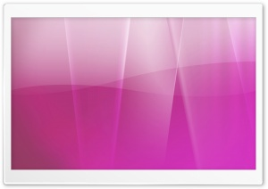Glossy Pink Background HD Wide Wallpaper for Widescreen