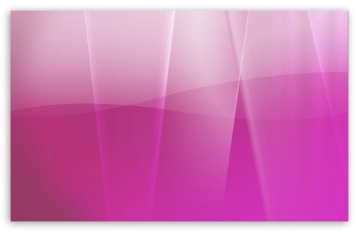 Glossy Pink Background ❤ 4K UHD Wallpaper for Wide 16:10 5:3 Widescreen WHXGA WQXGA WUXGA WXGA WGA ; 4K UHD 16:9 Ultra High Definition 2160p 1440p 1080p 900p 720p ; Standard 4:3 3:2 Fullscreen UXGA XGA SVGA DVGA HVGA HQVGA ( Apple PowerBook G4 iPhone 4 3G 3GS iPod Touch ) ; Tablet 1:1 ; iPad 1/2/Mini ; Mobile 4:3 5:3 3:2 16:9 5:4 - UXGA XGA SVGA WGA DVGA HVGA HQVGA ( Apple PowerBook G4 iPhone 4 3G 3GS iPod Touch ) 2160p 1440p 1080p 900p 720p QSXGA SXGA ; Dual 4:3 5:4 UXGA XGA SVGA QSXGA SXGA ;