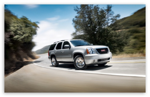 GMC Yukon HD wallpaper for Wide 16:10 5:3 Widescreen WHXGA WQXGA WUXGA WXGA WGA ; HD 16:9 High Definition WQHD QWXGA 1080p 900p 720p QHD nHD ; Standard 4:3 5:4 3:2 Fullscreen UXGA XGA SVGA QSXGA SXGA DVGA HVGA HQVGA devices ( Apple PowerBook G4 iPhone 4 3G 3GS iPod Touch ) ; Tablet 1:1 ; iPad 1/2/Mini ; Mobile 4:3 5:3 3:2 16:9 5:4 - UXGA XGA SVGA WGA DVGA HVGA HQVGA devices ( Apple PowerBook G4 iPhone 4 3G 3GS iPod Touch ) WQHD QWXGA 1080p 900p 720p QHD nHD QSXGA SXGA ;
