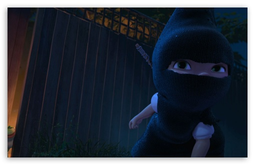 Gnomeo And Juliet HD wallpaper for Wide 16:10 5:3 Widescreen WHXGA WQXGA WUXGA WXGA WGA ; HD 16:9 High Definition WQHD QWXGA 1080p 900p 720p QHD nHD ; Standard 4:3 5:4 3:2 Fullscreen UXGA XGA SVGA QSXGA SXGA DVGA HVGA HQVGA devices ( Apple PowerBook G4 iPhone 4 3G 3GS iPod Touch ) ; Tablet 1:1 ; iPad 1/2/Mini ; Mobile 4:3 5:3 3:2 16:9 5:4 - UXGA XGA SVGA WGA DVGA HVGA HQVGA devices ( Apple PowerBook G4 iPhone 4 3G 3GS iPod Touch ) WQHD QWXGA 1080p 900p 720p QHD nHD QSXGA SXGA ;