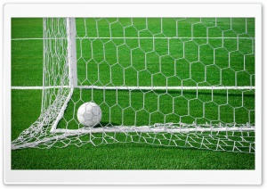 Goal HD Wide Wallpaper for Widescreen