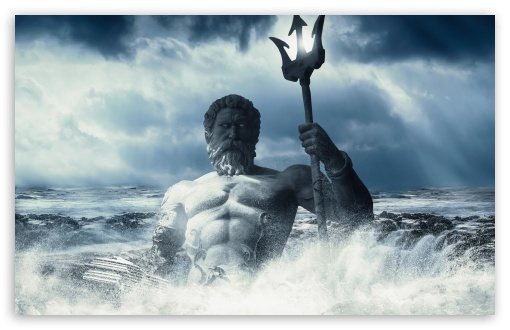God of the Sea UltraHD Wallpaper for Wide 16:10 5:3 Widescreen WHXGA WQXGA WUXGA WXGA WGA ; 8K UHD TV 16:9 Ultra High Definition 2160p 1440p 1080p 900p 720p ; UHD 16:9 2160p 1440p 1080p 900p 720p ; Standard 4:3 5:4 3:2 Fullscreen UXGA XGA SVGA QSXGA SXGA DVGA HVGA HQVGA ( Apple PowerBook G4 iPhone 4 3G 3GS iPod Touch ) ; Smartphone 16:9 3:2 5:3 2160p 1440p 1080p 900p 720p DVGA HVGA HQVGA ( Apple PowerBook G4 iPhone 4 3G 3GS iPod Touch ) WGA ; Tablet 1:1 ; iPad 1/2/Mini ; Mobile 4:3 5:3 3:2 16:9 5:4 - UXGA XGA SVGA WGA DVGA HVGA HQVGA ( Apple PowerBook G4 iPhone 4 3G 3GS iPod Touch ) 2160p 1440p 1080p 900p 720p QSXGA SXGA ;