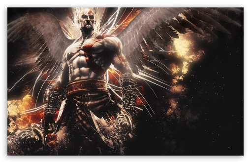 God Of War ❤ 4K UHD Wallpaper for Wide 16:10 5:3 Widescreen WHXGA WQXGA WUXGA WXGA WGA ; 4K UHD 16:9 Ultra High Definition 2160p 1440p 1080p 900p 720p ; Standard 4:3 5:4 3:2 Fullscreen UXGA XGA SVGA QSXGA SXGA DVGA HVGA HQVGA ( Apple PowerBook G4 iPhone 4 3G 3GS iPod Touch ) ; Tablet 1:1 ; iPad 1/2/Mini ; Mobile 4:3 5:3 3:2 16:9 5:4 - UXGA XGA SVGA WGA DVGA HVGA HQVGA ( Apple PowerBook G4 iPhone 4 3G 3GS iPod Touch ) 2160p 1440p 1080p 900p 720p QSXGA SXGA ;