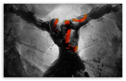 God Of War ❤ 4K UHD Wallpaper for Wide 16:10 5:3 Widescreen WHXGA WQXGA WUXGA WXGA WGA ; 4K UHD 16:9 Ultra High Definition 2160p 1440p 1080p 900p 720p ; Standard 4:3 5:4 3:2 Fullscreen UXGA XGA SVGA QSXGA SXGA DVGA HVGA HQVGA ( Apple PowerBook G4 iPhone 4 3G 3GS iPod Touch ) ; Smartphone 16:9 3:2 5:3 2160p 1440p 1080p 900p 720p DVGA HVGA HQVGA ( Apple PowerBook G4 iPhone 4 3G 3GS iPod Touch ) WGA ; Tablet 1:1 ; iPad 1/2/Mini ; Mobile 4:3 5:3 3:2 16:9 5:4 - UXGA XGA SVGA WGA DVGA HVGA HQVGA ( Apple PowerBook G4 iPhone 4 3G 3GS iPod Touch ) 2160p 1440p 1080p 900p 720p QSXGA SXGA ;