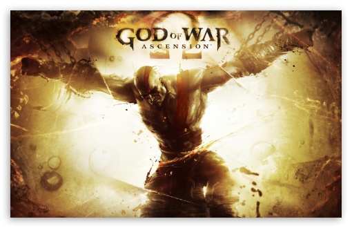 God of War: Ascension ❤ 4K UHD Wallpaper for Wide 16:10 5:3 Widescreen WHXGA WQXGA WUXGA WXGA WGA ; 4K UHD 16:9 Ultra High Definition 2160p 1440p 1080p 900p 720p ; Standard 4:3 5:4 3:2 Fullscreen UXGA XGA SVGA QSXGA SXGA DVGA HVGA HQVGA ( Apple PowerBook G4 iPhone 4 3G 3GS iPod Touch ) ; Tablet 1:1 ; iPad 1/2/Mini ; Mobile 4:3 5:3 3:2 16:9 5:4 - UXGA XGA SVGA WGA DVGA HVGA HQVGA ( Apple PowerBook G4 iPhone 4 3G 3GS iPod Touch ) 2160p 1440p 1080p 900p 720p QSXGA SXGA ; Dual 16:10 5:3 16:9 4:3 5:4 WHXGA WQXGA WUXGA WXGA WGA 2160p 1440p 1080p 900p 720p UXGA XGA SVGA QSXGA SXGA ;