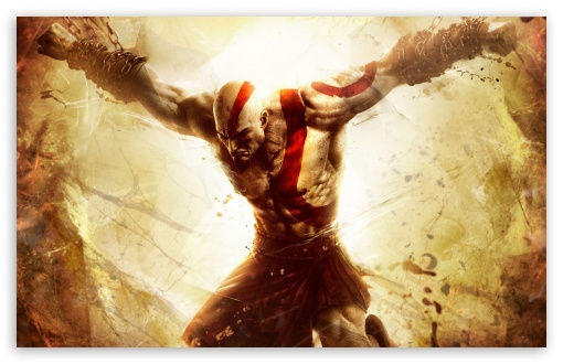 God of War Ascension HD wallpaper for Wide 16:10 5:3 Widescreen WHXGA WQXGA WUXGA WXGA WGA ; HD 16:9 High Definition WQHD QWXGA 1080p 900p 720p QHD nHD ; Standard 3:2 Fullscreen DVGA HVGA HQVGA devices ( Apple PowerBook G4 iPhone 4 3G 3GS iPod Touch ) ; Mobile 5:3 3:2 16:9 - WGA DVGA HVGA HQVGA devices ( Apple PowerBook G4 iPhone 4 3G 3GS iPod Touch ) WQHD QWXGA 1080p 900p 720p QHD nHD ;