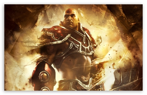 God of War Ascension - Spartan Warrior HD wallpaper for Wide 16:10 5:3 Widescreen WHXGA WQXGA WUXGA WXGA WGA ; HD 16:9 High Definition WQHD QWXGA 1080p 900p 720p QHD nHD ; Standard 4:3 5:4 3:2 Fullscreen UXGA XGA SVGA QSXGA SXGA DVGA HVGA HQVGA devices ( Apple PowerBook G4 iPhone 4 3G 3GS iPod Touch ) ; Tablet 1:1 ; iPad 1/2/Mini ; Mobile 4:3 5:3 3:2 16:9 5:4 - UXGA XGA SVGA WGA DVGA HVGA HQVGA devices ( Apple PowerBook G4 iPhone 4 3G 3GS iPod Touch ) WQHD QWXGA 1080p 900p 720p QHD nHD QSXGA SXGA ;