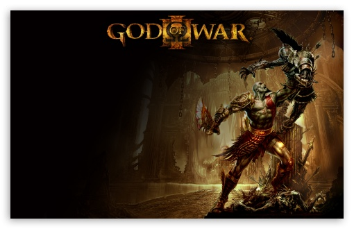 God of War My Favorite Game HD wallpaper for Wide 16:10 5:3 Widescreen WHXGA WQXGA WUXGA WXGA WGA ; HD 16:9 High Definition WQHD QWXGA 1080p 900p 720p QHD nHD ; Standard 4:3 3:2 Fullscreen UXGA XGA SVGA DVGA HVGA HQVGA devices ( Apple PowerBook G4 iPhone 4 3G 3GS iPod Touch ) ; iPad 1/2/Mini ; Mobile 4:3 5:3 3:2 16:9 - UXGA XGA SVGA WGA DVGA HVGA HQVGA devices ( Apple PowerBook G4 iPhone 4 3G 3GS iPod Touch ) WQHD QWXGA 1080p 900p 720p QHD nHD ;