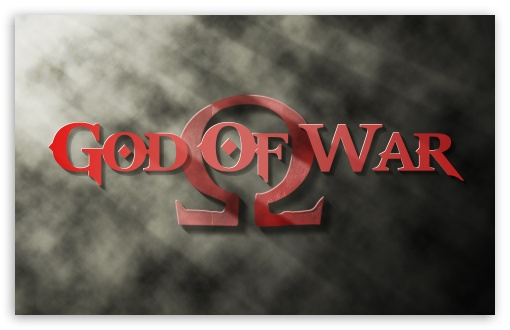 God Of War Title HD wallpaper for Wide 16:10 5:3 Widescreen WHXGA WQXGA WUXGA WXGA WGA ; HD 16:9 High Definition WQHD QWXGA 1080p 900p 720p QHD nHD ; Standard 3:2 Fullscreen DVGA HVGA HQVGA devices ( Apple PowerBook G4 iPhone 4 3G 3GS iPod Touch ) ; Mobile 5:3 3:2 16:9 - WGA DVGA HVGA HQVGA devices ( Apple PowerBook G4 iPhone 4 3G 3GS iPod Touch ) WQHD QWXGA 1080p 900p 720p QHD nHD ;